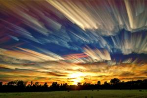 Photographer Matt Molloy Featured On PetaPixel